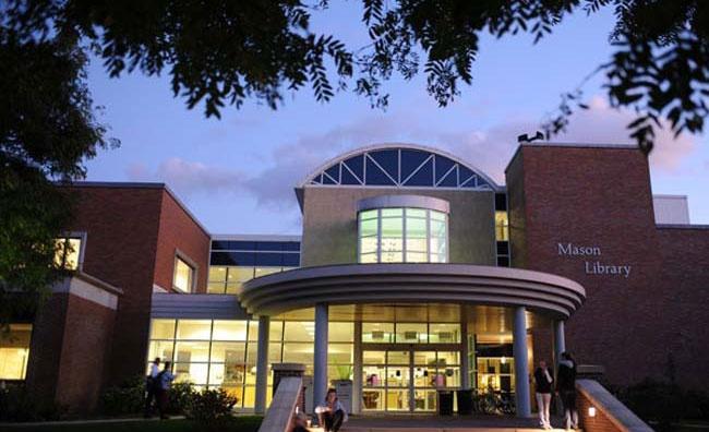 Keene State College | Keene, NH