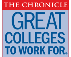 Great Colleges Logo