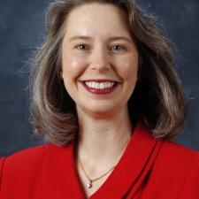 2017 Charles Dunn Award Winner: Cynthia P. Tidwell