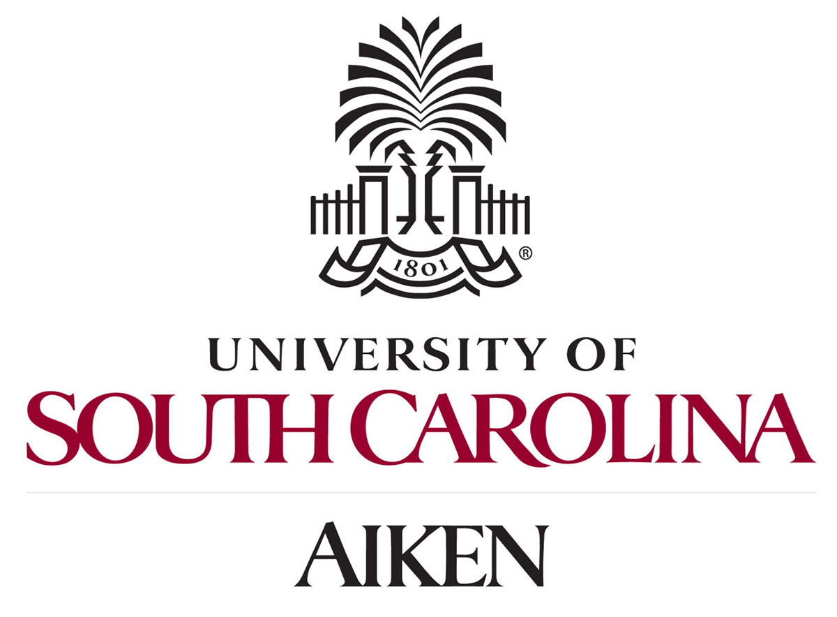 University of South Carolina Aiken Logo