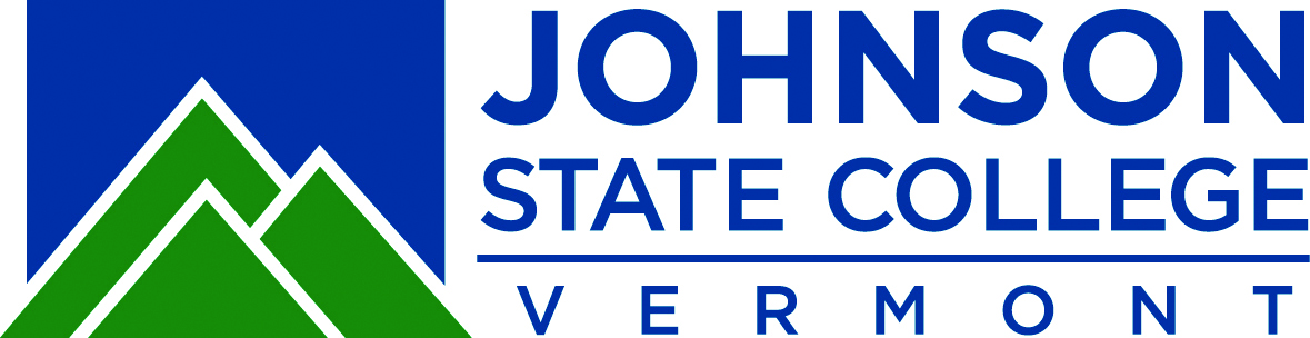 Johnson State College Logo