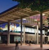 The Evergreen State College   Olympia, Wa