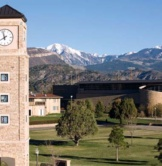 Fort Lewis College   Durango, Co