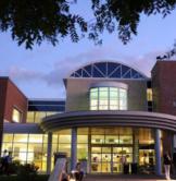 Keene State College   Keene, Nh