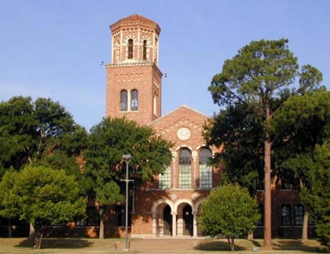 Midwestern State University   Wichita Falls, TX