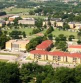 University Of Science & Arts Of Oklahoma   Chickasha, Ok