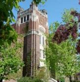 Suny College At Geneseo   Geneseo, Ny