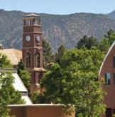 Southern Utah University   Cedar City, Ut