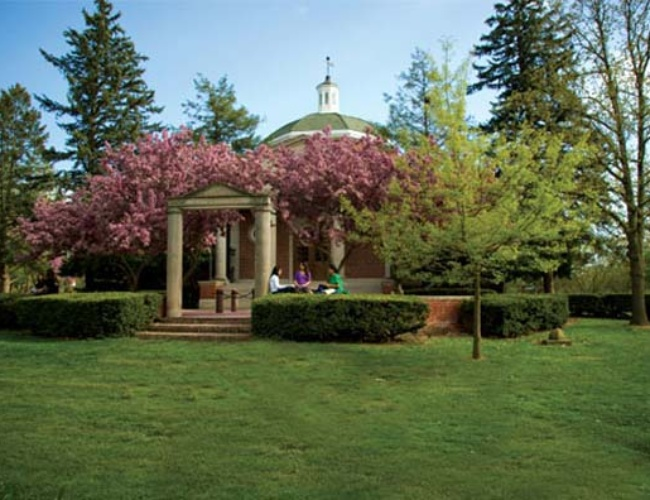 Truman State University   Kirksville, MO