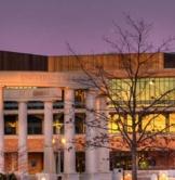 University Of Illinois Springfield   Springfield, Il